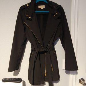 **Micheal Kors** jacket!